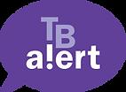 tb-altert-logo.png
