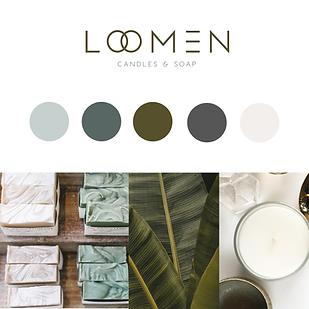 Loomen Board-02.png