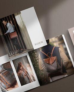 square magazine  psd mockup scene 02.jpg