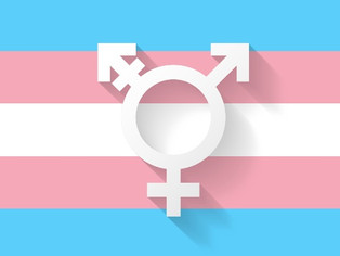 Transgender patients – Cancer Screening