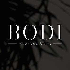 Bodi Branding Presentation V2-02-02.png