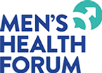 mens_health_forum_logosvg.png