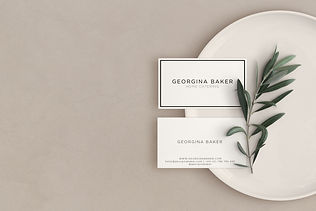 Business Card Mockup 89.jpg