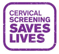 Cervical Screening FAQ