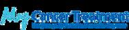 logo_mct.png