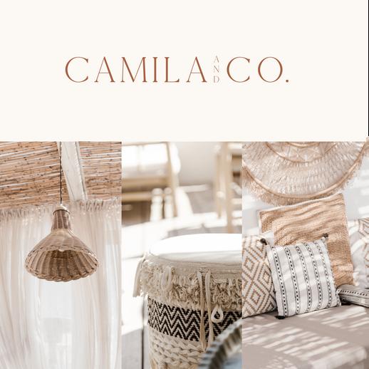 Camila-01.png