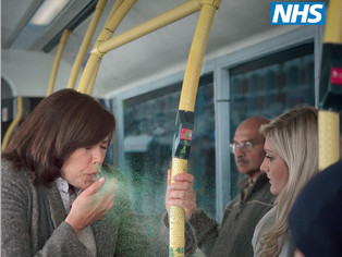 Find out more about Flu