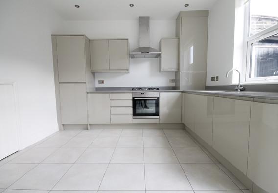 kitchennnn.jpg