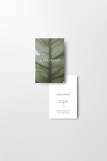 Leaf business card.jpg