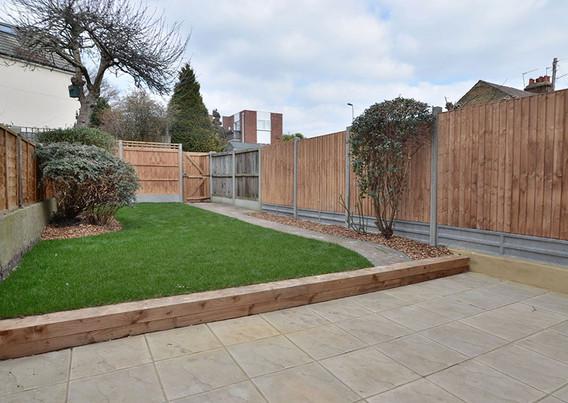 62-Ingatestone-Road-garden.jpg