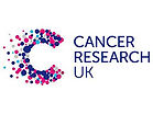 cancer-research-uk-43207-1197938_478x359