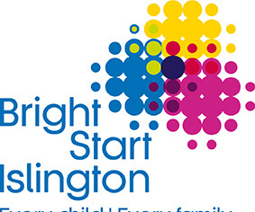 Bright Start Islington – early childhood services