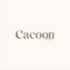 Cacoon-03.png