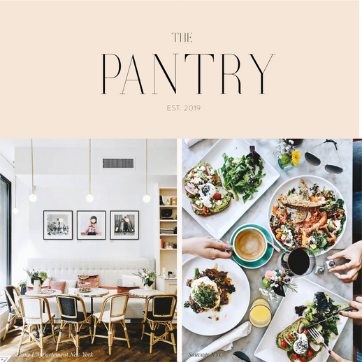 The Pantry-01.png