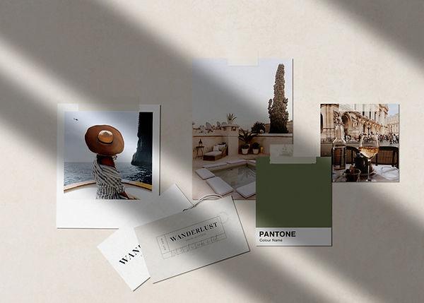 Starter Brand pack1_edited.jpg