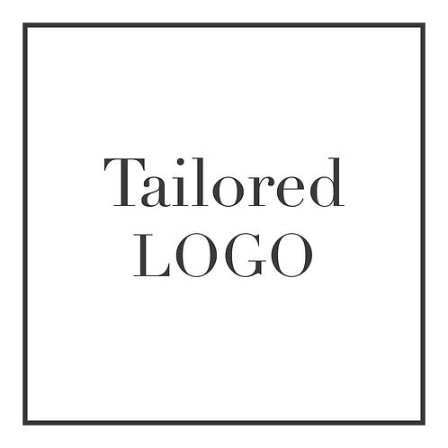 Tailored Logo Design