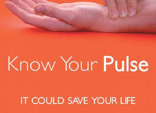 Know your PULSE – Detect, Protect and Perfect