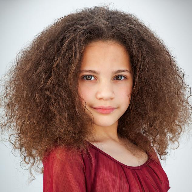 Anais Aged 9.jpg