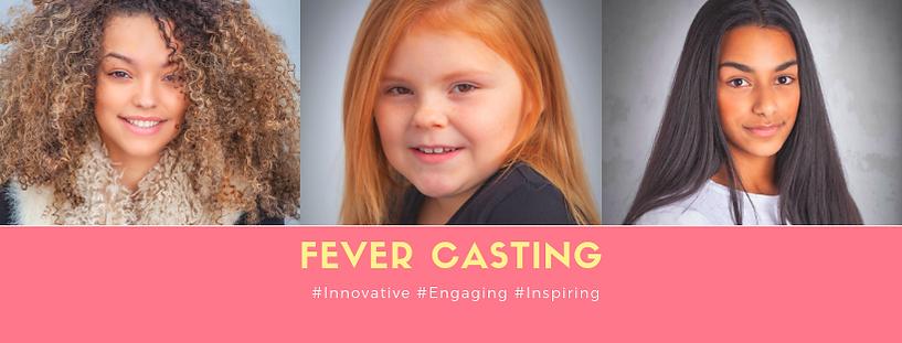 Fever casting.png