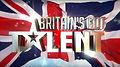 Britains-Got-Talent-2017-Titles.jpg