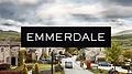 Emmerdale_titles.png