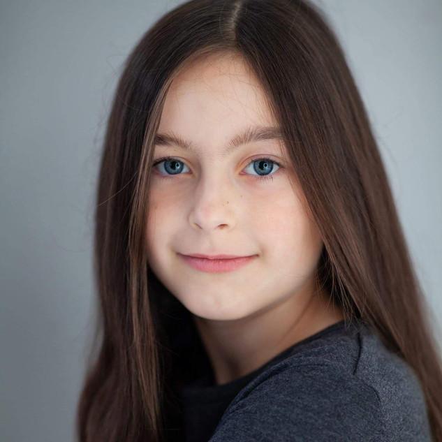 Caitlyn Hardy Aged 9.jpg
