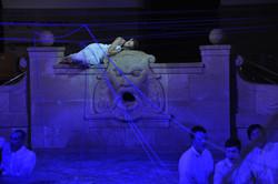 Dido & Aeneas / The Rape of Lucretia