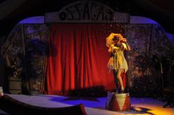Circus Bajazzo
