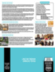 •Friends_Newsletter_2018_web2.jpg