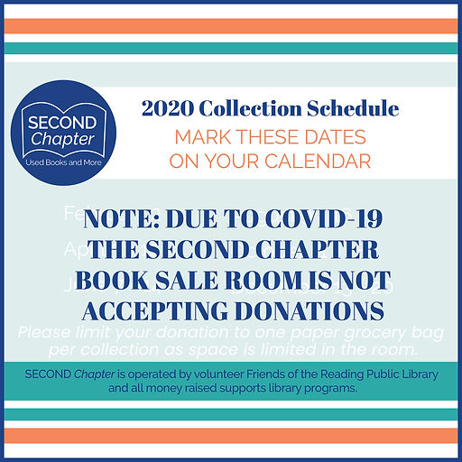2020_Collection_Schedule_900x900_No_Drop