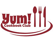 Yum_Logo_transparent_CMYK.jpg