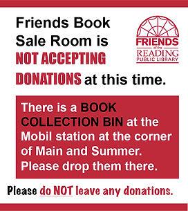 Book_Sale_Room_No_Donations_Web.jpg