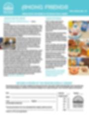 •Friends_Newsletter_2018_web.jpg
