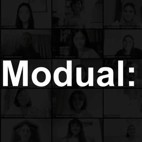 Modual