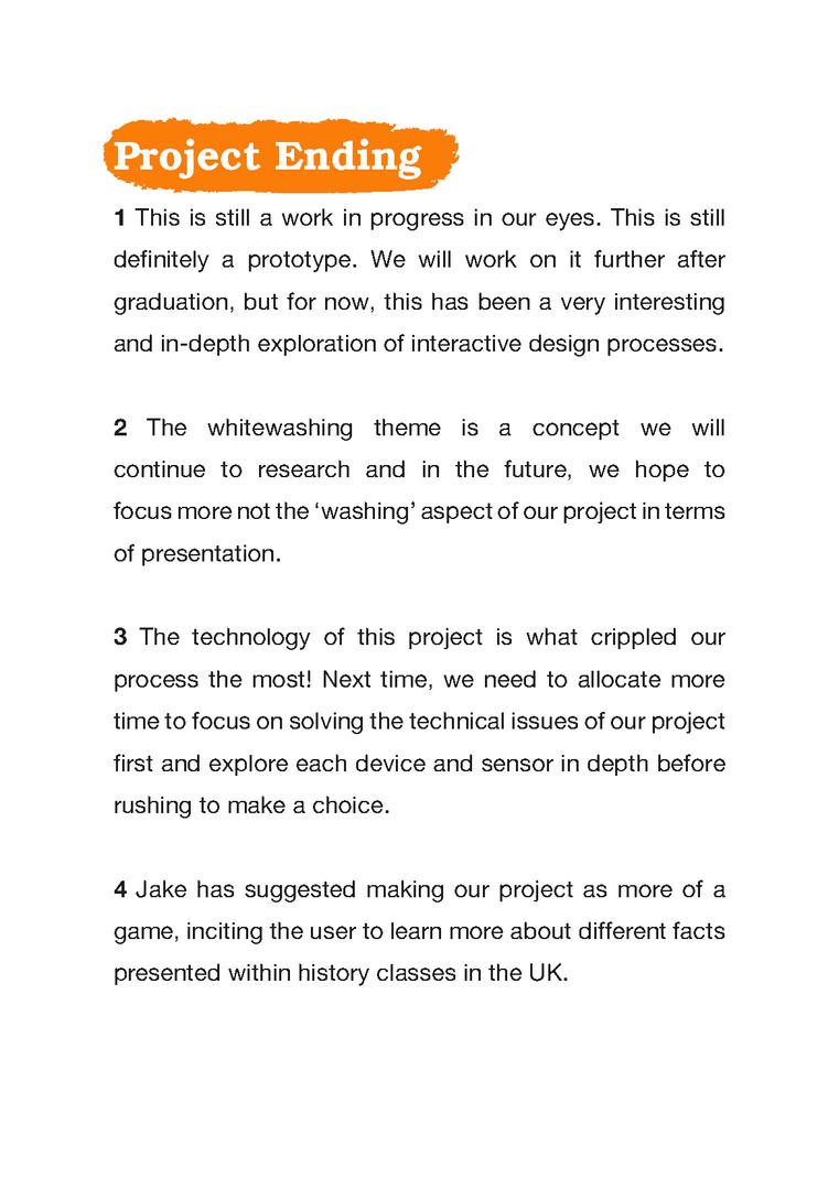 Whitewashprocessbook_Page_36.png
