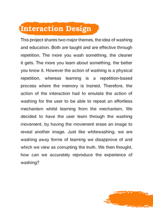 Whitewashprocessbook_Page_29.png