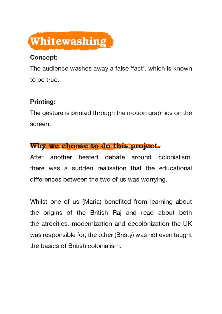 Whitewashprocessbook_Page_04.png