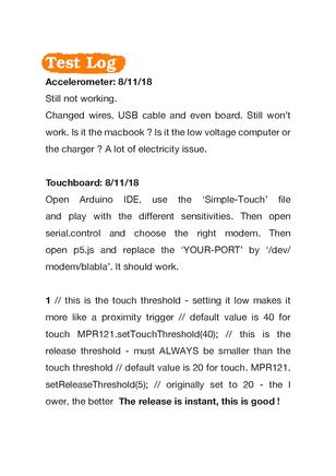 Whitewashprocessbook_Page_13.png