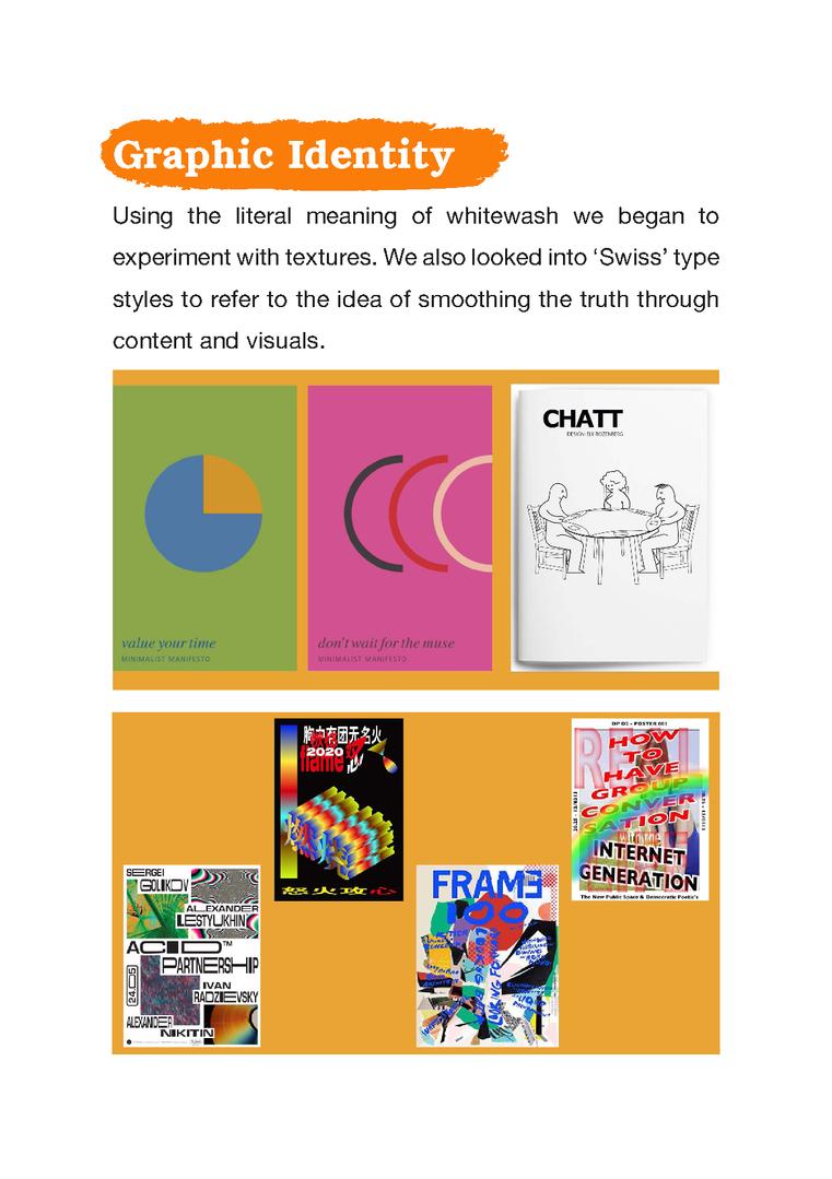 Whitewashprocessbook_Page_22.png