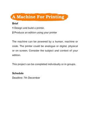 Whitewashprocessbook_Page_03.png