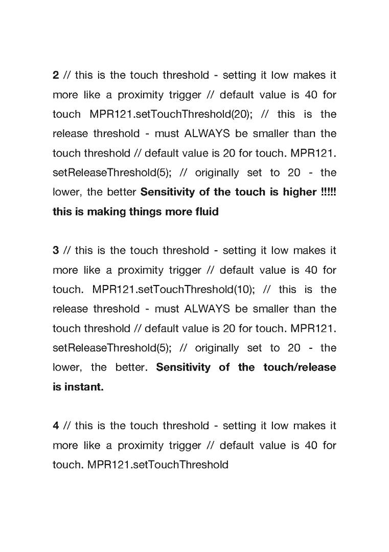 Whitewashprocessbook_Page_14.png