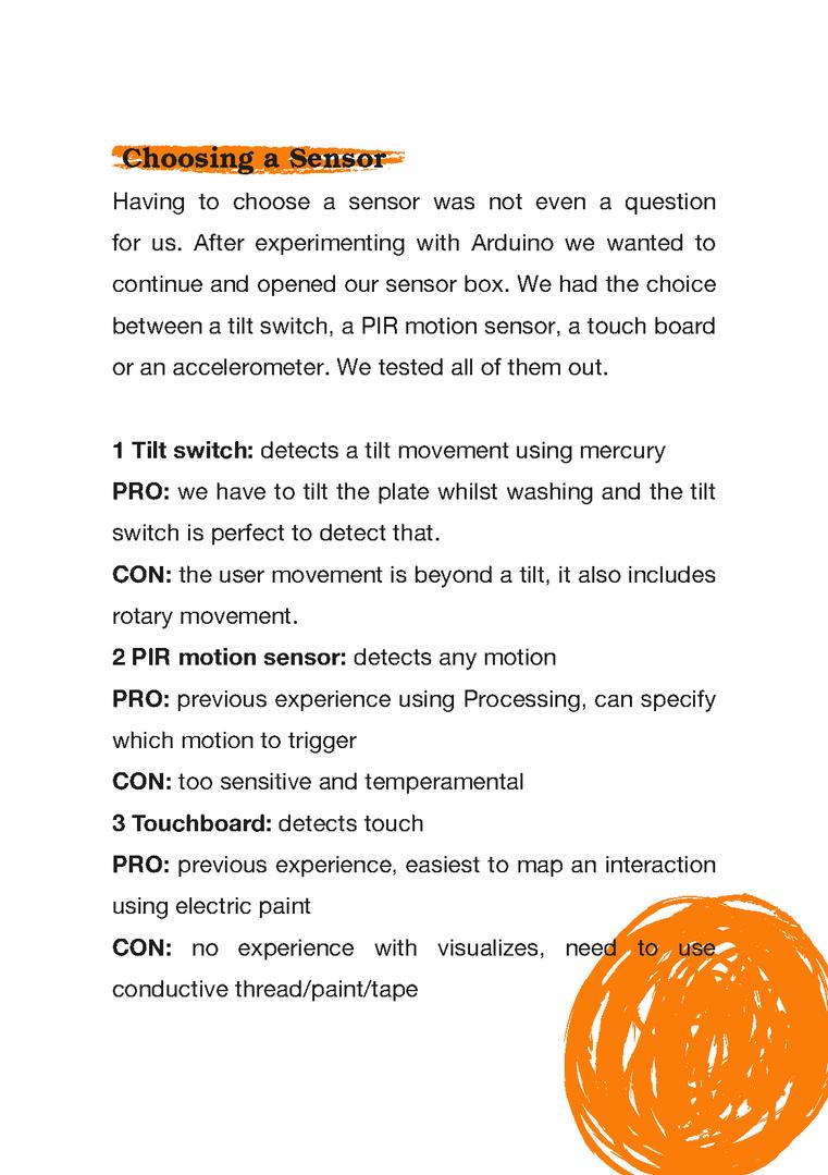 Whitewashprocessbook_Page_09.png