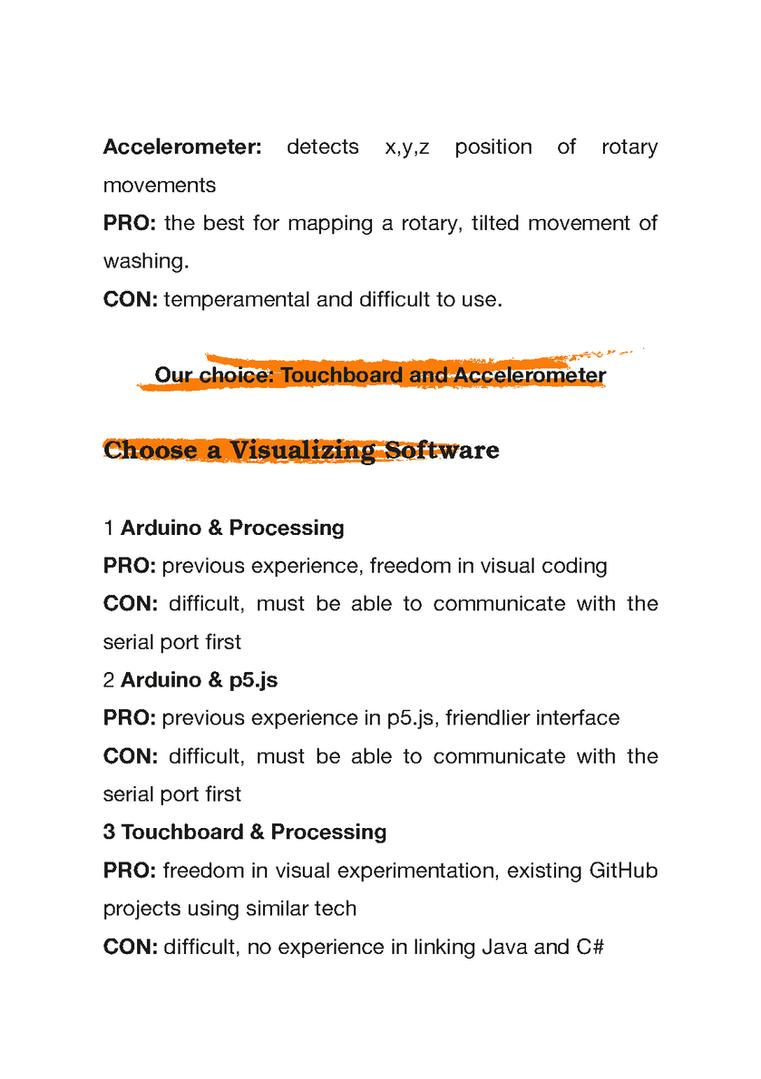 Whitewashprocessbook_Page_10.png