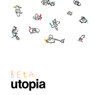 Beta Utopia