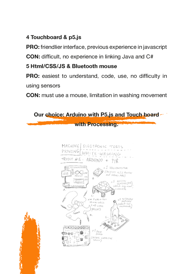 Whitewashprocessbook_Page_11.png