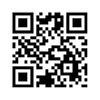 First Aid QR Code.png
