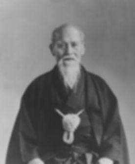 Morihei_Ueshiba_Portrait.jpg