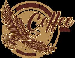 starvedRock-Coffeecompany2-1