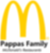 Pappas Family McDs.png