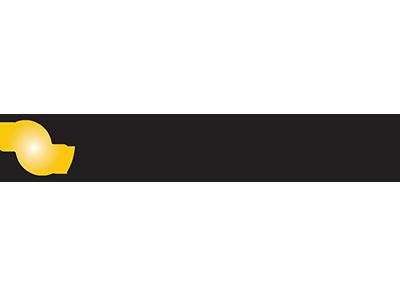 FairmountSantrol